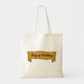 把握のバッグ トートバッグ
