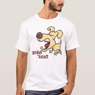 把握「im! tシャツ