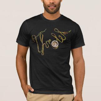 投球 Tシャツ