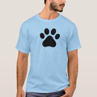 投票オスカーの男性Tシャツ Tシャツ