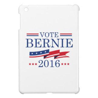 投票ベルニーの研摩機2016年 iPad MINIケース