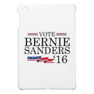 投票ベルニーの研摩機2016年 iPad MINI CASE