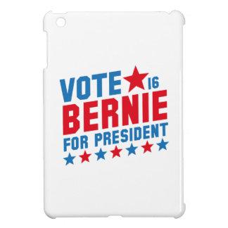 投票ベルニー2016年 iPad MINIカバー