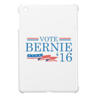 投票ベルニー2016年 iPad MINI カバー