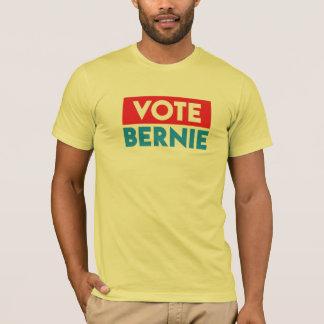 投票ベルニー! Tシャツ