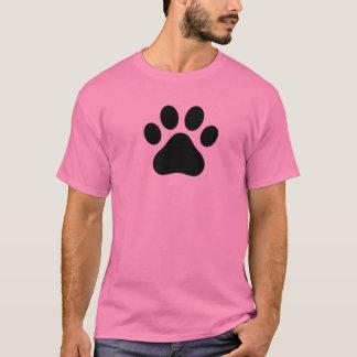 投票Timmyの男性Tシャツ Tシャツ