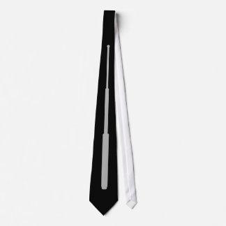 折りたたみバトン ネクタイ