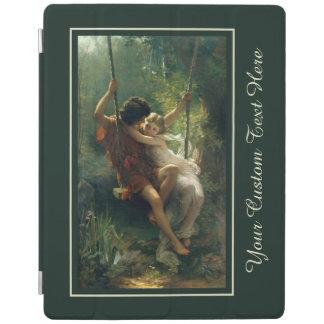 """折畳み式ベッドの""""Primavera""""カスタムな装置カバー iPadスマートカバー"""
