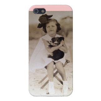 抱擁! iphone 5/5sの場合 iPhone 5 カバー