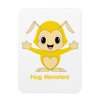 抱擁Monsters®の適用範囲が広い磁石 マグネット
