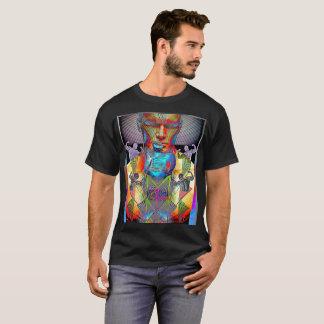 抵抗できない夢のTシャツ Tシャツ