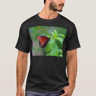抵抗できない決定 Tシャツ