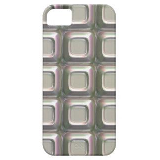 押しボタン iPhone SE/5/5s ケース