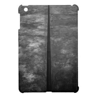 抽象的な#1 iPad MINIカバー