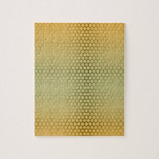 抽象芸術壁紙#10 ジグソーパズル
