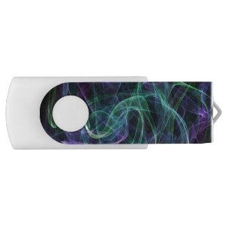 抽象芸術63 USBフラッシュドライブ