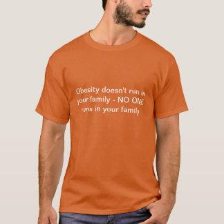 持ち上がりますか。 Tシャツ