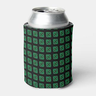 挑戦daは正方形のクーラーボックスです 缶クーラー