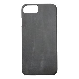 挨りだらけの黒板 iPhone 8/7ケース