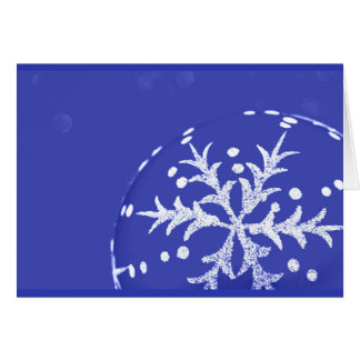 挨拶のカード休日の芸術クリスマス122 ノートカード