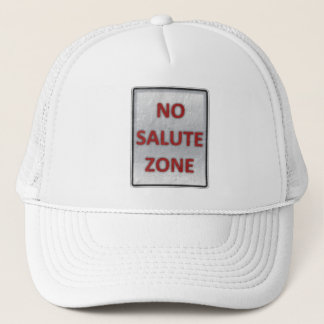 挨拶の地帯の帽子無し キャップ