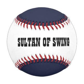 振動野球のサルタン 野球ボール