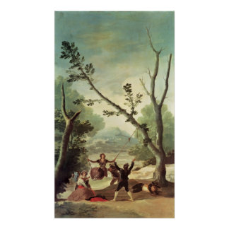 振動1787年 ポスター