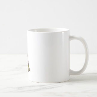 振鈴 コーヒーマグカップ