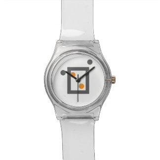 捕獲物-腕時計のゆとり 腕時計