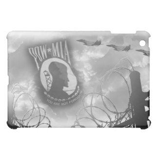 捕虜MIAの記念するiPadの場合 iPad Miniカバー