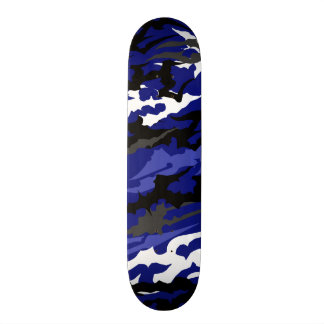 捜される- Sasquach スケートボード