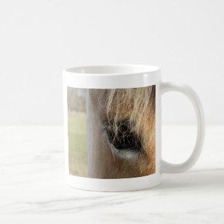 捜索 コーヒーマグカップ