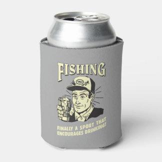 採取: スポーツは飲を励まします 缶クーラー