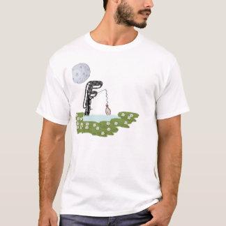 採取 Tシャツ