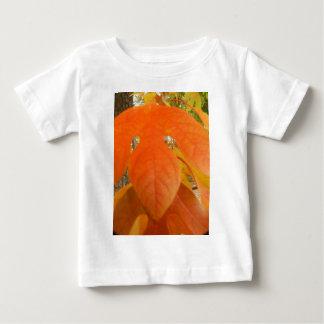 推測 ベビーTシャツ