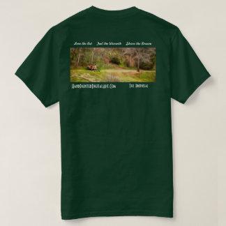 提案 Tシャツ