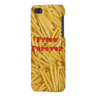 揚げ物の箱 iPhone 5 COVER