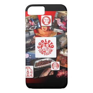 携帯電話の箱(多数は作り、模倣します) iPhone 8/7ケース