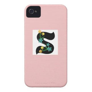 携帯電話の箱 Case-Mate iPhone 4 ケース