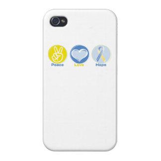 携帯電話の箱 iPhone 4 ケース