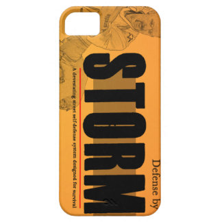 携帯電話の箱 iPhone SE/5/5s ケース