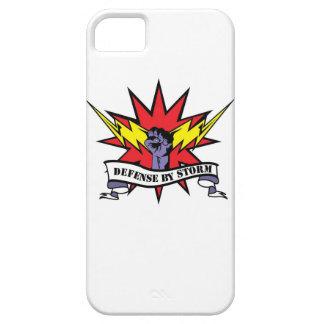 携帯電話カバー iPhone SE/5/5s ケース