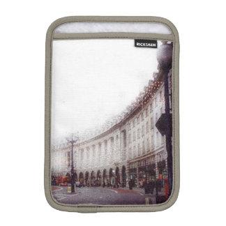 摂政の任にある通り、ロンドン iPad MINIスリーブ