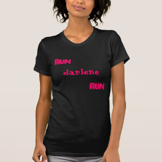 操業、darlene、操業 tシャツ