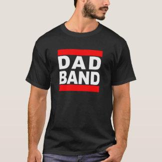 操業D.A.D. Tシャツ