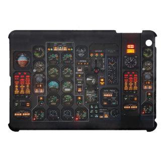 操縦室 iPad MINIケース