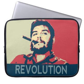 改革のための希望、Che Guevara ラップトップスリーブ