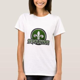 改革のTシャツ Tシャツ