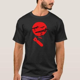 改革運動 Tシャツ