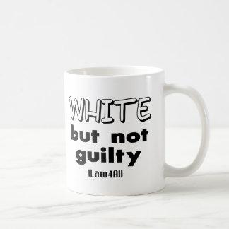 政治コーヒー・マグ コーヒーマグカップ